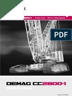 terex-demag-crawler-cranes-spec-b56f71.pdf