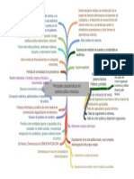 caractersticas_delsistema_poltico_mexicano