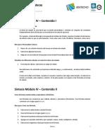 EB_Resumen_Modulo1