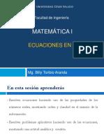 42701_7000505217_05-02-2020_235737_pm_ECUACIONES_EN_R.pdf