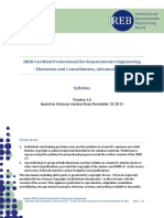 ireb_cpre_elicitation_and_consolidation_syllabus_version_1