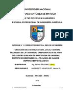 informe n°1  antaurco.docx