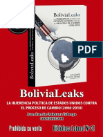 Biblio_57.pdf