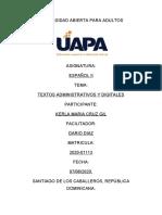 TAREA 7 ESPAÑOL II.docx