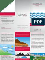 triptico-camino-del-agua.pdf