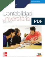Contabilidad-universitaria-mcraw-hill-libro_1554783792_1 (1).pdf