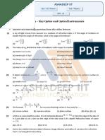 PHYSICS CH-9 DPP SESSION-14.pdf
