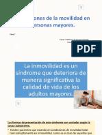 Alteraciones de la movilidad en personas mayores [Autoguardado] (1).pptx