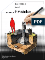 Banco de Detalles Costructivos Ilustrado-Arquinube.pdf