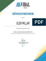 GlenMillar (8).pdf