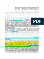 P. Blau.pdf