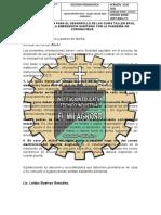 ORIENTACIONES PARA EL DESARROLLO DE LAS GUIAS TALLER.docx