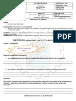 LENGUA CASTELLANA 10°.pdf