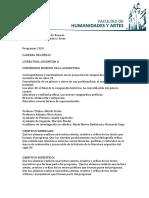 PROGRAMA LITERATURA ARGENTINA 2 -2020.pdf