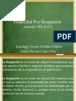 Propiedad Por Ocupación.pptx