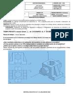 GUÍA DIBUJO TÉCNICO 10°.pdf