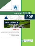 MANUAL CURSO CORTO CIVIL 3D - MIGUEL BAZAN.pdf