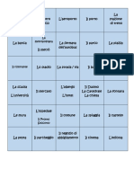 Memoria_i luoghi della Citta.pdf