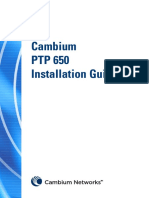 Cambium PTP 650 Series Installation Guide.pdf