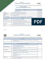 5-Act3-CriteriosEval-ED_240413