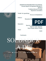 Cuestionario Soldadura de Oxiacetileno.docx