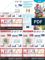 WiiU_super_mario_3d_world.pdf