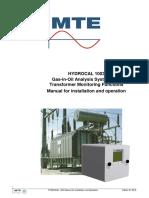 ONLINE DGA Hydrocal 1003 operation manual english.pdf