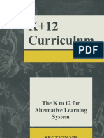 K12-Curriculum-Copy