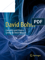Talbot ed - David Bohm_ Causality and Chance, Letters to Three Women-Springer International Publishing (2017).pdf