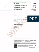 CEI-76_TRANSFORMATOR_info_iec60076-1ed2.0b.img