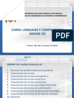 lenguajes y compiladores  sesion  10   22-10-2018 ultimo version 1.0.pdf