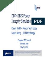 ddr4_pi_model.pdf