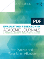 Evaluating Research in Academic Journals.pdf