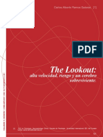 Dialnet-TheLookout-5994859.pdf