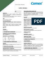 FICHA TECNICA SELLA TOP.pdf