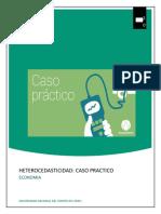 HETEROCEDASTICIDAD - CASO PRACTICO- KEVINN PIÑAS EULOGIO7