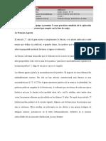 articulo127