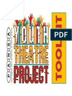 Youth-Theatre-Project-Toolkit.pdf