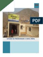 Download (21).pdf