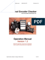 Encoder Checker Manual rev 1.2d.pdf