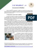 sur le shabbat 5 (1).pdf