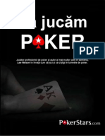Lee Nelson Sa Jucam Poker