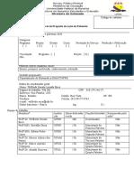 Projeto Ciclo de Palestra DMAT 2020 (1).docx