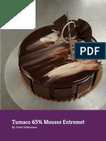 tumaco-mousse-entrement-recipe