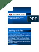 ifbi.pdf