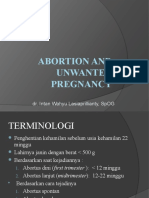 Abortion and.pptx