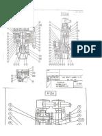 tanabe-air-compressor-20190514134900