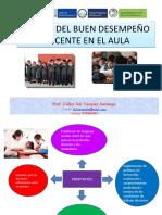 MARCO_DEL_BUEN_DESEMPENO_DOCENTE_EN_EL_A