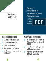 2. Vectores (parte 1 de 2) DIAPOSITIVAS.pdf