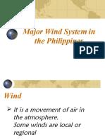 lesson7-windsystem-170313103430